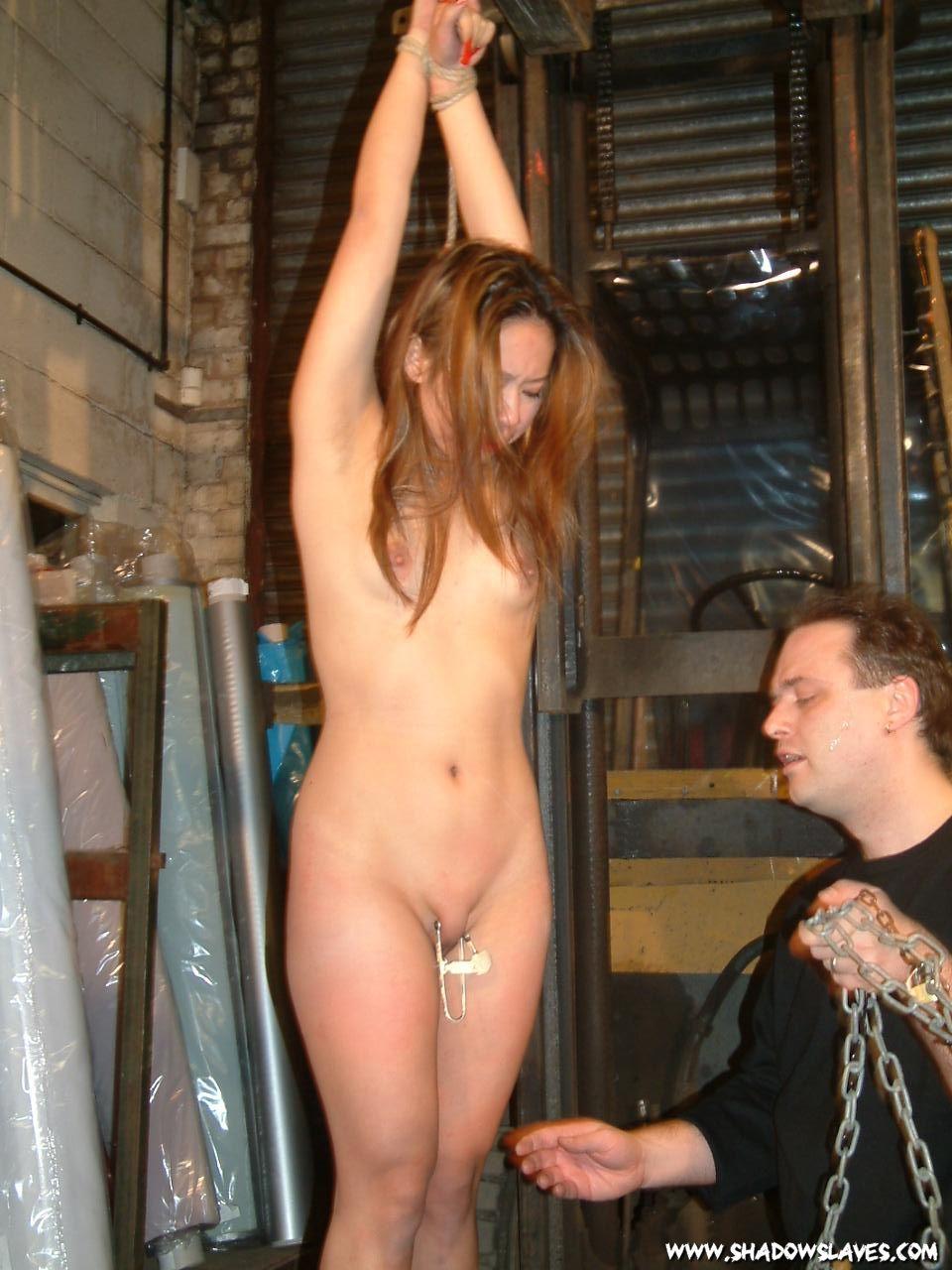 hot meg ryan nude